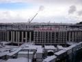 Vodafone arena 31 Aralik 2015 (14)