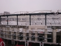 Vodafone arena 31 Aralik 2015 (5)