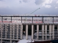 Vodafone arena 31 Aralik 2015 (9)