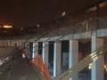 vodafone arena gece 23-00 20 Ekim 2015 (32)