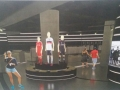 vodafone-arena-kartal-yuvasi(2)