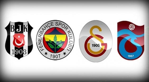 Beşiktaş Borsada Rakiplerine Fark Attı