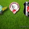 Rakibimiz Akhisar Belediyespor