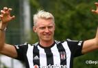 Andreas Beck ve Kulübüyle Anlaşma Şartları