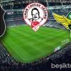 Beşiktaş – Akhisarspor