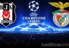 Benfica Maçı Biletleri Satışa Çıkıyor