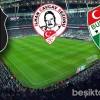 Beşiktaş – Bursaspor 26.08.2017 19;45