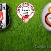 Beşiktaş  Galatasaray 24-09-2016 20:00