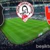 Beşiktaş – Karabükspor
