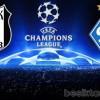 Beşiktaş JK – Dynamo Kiev 28-09-2016 21:45