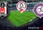 Beşiktaş – Osmanlıspor 17.12.2017 19:30