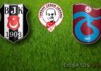 Beşiktaş – Trabzonspor
