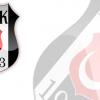 Nice Mutlu Yıllara Beşiktaş