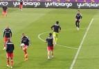 Torku Konyaspor Maçının Kadrosu Belli Oldu