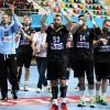 Beşiktaş Mogaz – TTH Holstebro