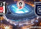 Beşiktaş – Başakşehir