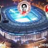 Beşiktaş – Bursaspor 9.02.2019 19:00