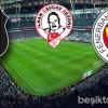 Beşiktaş – Fenerbahçe 25.02.2018 19:00