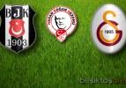 Galatasaray Maçı Biletleri Satışa Çıktı