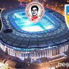 Beşiktaş – Kayserispor 29.09.2018 19:00