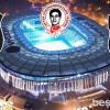 Beşiktaş – Yeni Malatyaspor 15.09.2018 20:00