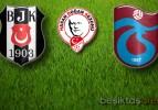 Trabzonspor Mağlubiyetinden Çıkarmamız Gereken 5 Ders