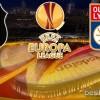 Beşiktaş – Olympique Lyon 20-04-2017 22:05