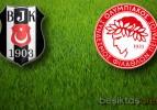 Olympiakos Maçı Biletleri Satışa Çıkıyor