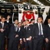 Beşiktaş Özel Uçakla Seyahat Edecek