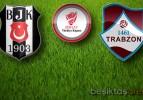 Beşiktaş – 1461 Trabzon