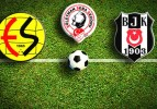 Rakibimiz Eskişehirspor