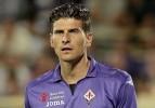 Gomez Transferinde Sona Doğru