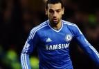 Mohamed Salah devre arasında Kartal oluyor