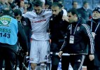 Trabzonspor maçında defansta kim oynayacak?