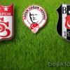 Rakibimiz Sivasspor