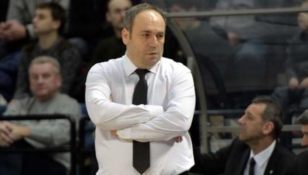 Ahmet Kandemir: