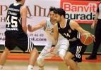 Banvit 80 – 81 Beşiktaş İntegral Forex
