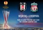 Rakibimiz Liverpool