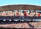 Club Brugge Maçı Bilet Fiyatları