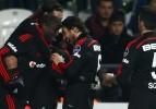 Beşiktaşımız Adana'ya Gitti