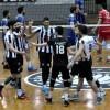 Erkek Voleybol Takımımız, Balkan Kupası'na Katılmaya Hak Kazandı