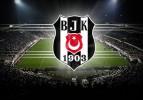Beşiktaşımızın ilk 3 iç saha maçını oynayacağı stat belli oldu