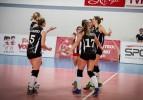 Maltepe Yalı Spor 0-3 Beşiktaş