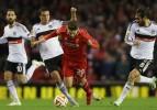 Beşiktaş – Liverpool maçını 300 milyon kişi izleyecek