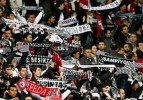 Sponsorlardan Kalan Antalyaspor Maçı Biletleri Satışa Çıkıyor