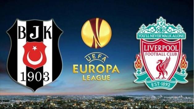 Liverpool maçı için satılan bilet sayısı!