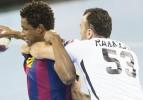 Barcelona Maçı İçin Sinan Erdem Spor Salonu'nda Buluşalım