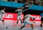 VELUX EHF Şampiyonlar Ligi'nde Rakibimiz MKB-MVM Veszprem