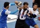 Beşiktaş Mogaz Spor Toto Türkiye Kupası'nda Yarı Final'e Yükseldi