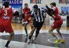 Beşiktaş Mogaz: 35 Maliye Milli Piyango: 26